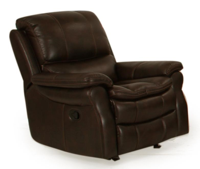 Recliner Pillow Juno Power Recliner With Pillow Arms And Bucket Seat By Parker Living At Sheely S Furniture Appliance